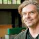 Onsdag, 7 december, kl 18.30: Jan Jörnmark pratar om Göteborg