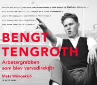 tengroth