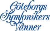 Göteborgs Symfonikers vänner