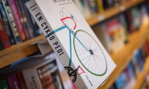 lohrs-pocket-medmera-cyklo