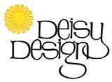 samarbetspartner-deisy-design