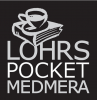 Lohrs Pocket MedMera