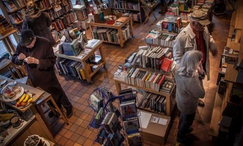 lohrs-pocket-medmera-bokhandel