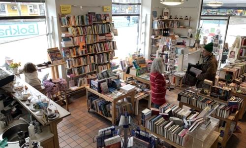lohrs-pocket-medmera-bokhandel-2020